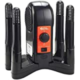 LITTLE HOTTIES Ultra Dry Forced Air Dryer