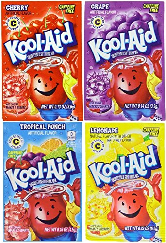 kool-aid-drink-mix-4-flavors-variety-pack-48-packets