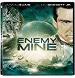 Enemy Mine Repackaged