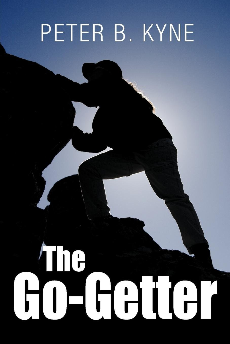Download The Go-Getter: A Story that Tells You How to Be One ebook