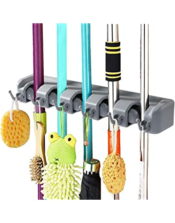Amazon.es: Soportes y organizadores para utensilios: Hogar y ...