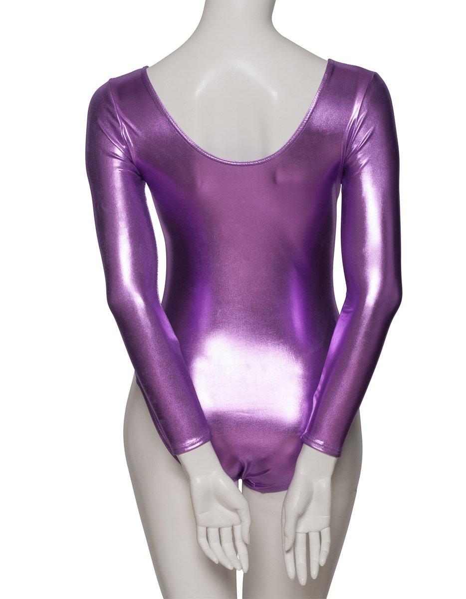 bfb5699ae Katz Dancewear KDC029 All Colours And Sizes Dance Gym Gymnastics ...