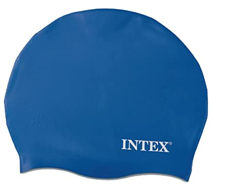 INTEX Cuffia in Silicone I.24 e792bce2886b