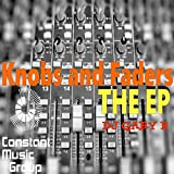 knob fader - Knobs & Faders The EP