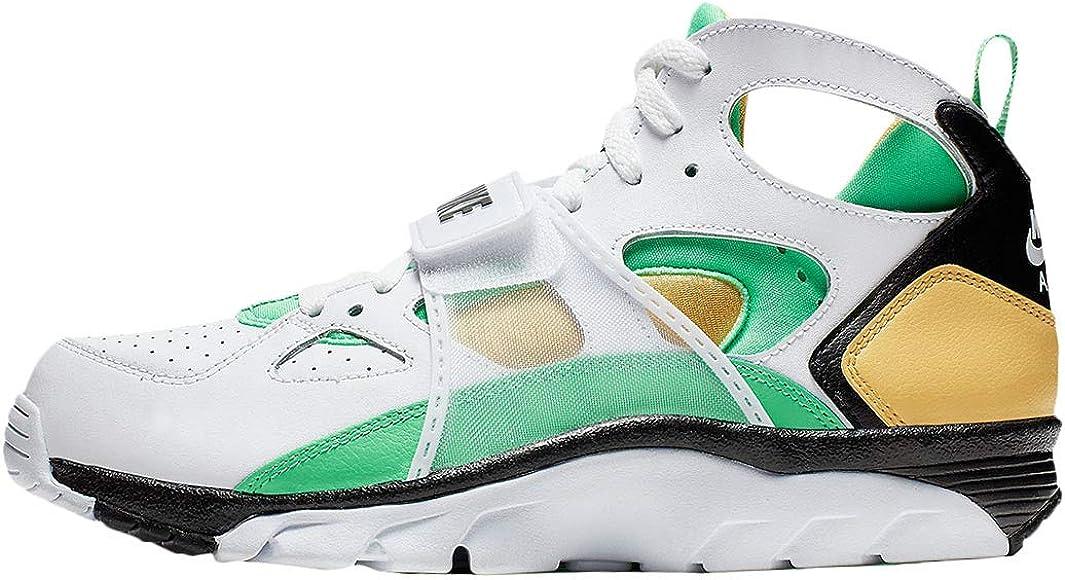 Nike Air Trainer Huarache Mens 679083