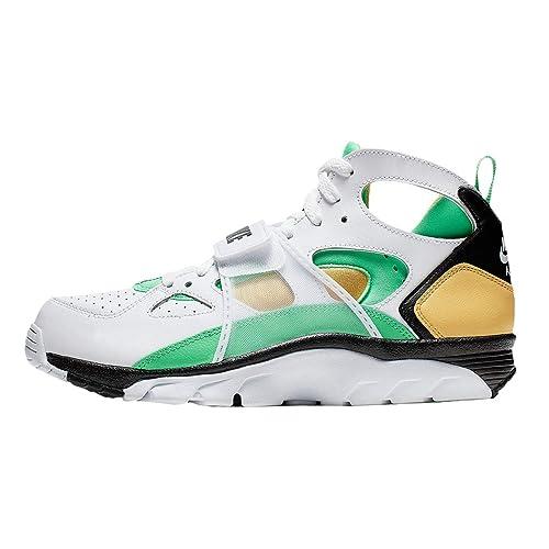 Descubre La Nike Niños Sportswear Nike air trainer 3 De