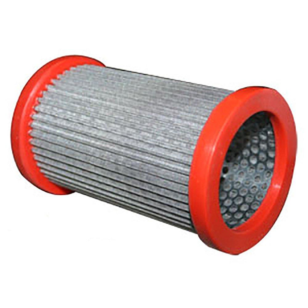 Oil Filter For Massey Ferguson Tractor Models 135 150 165 202 203 204