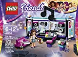 Lego Pop Musics - Best Reviews Guide