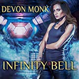 Infinity Bell: House Immortal, Book 2