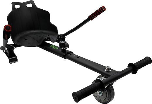 Comprar sillas para hoverboard