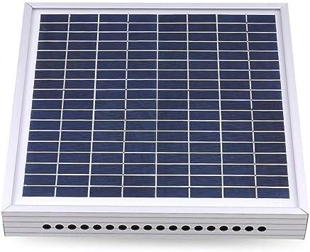 Invernadero ventilador solar de efecto invernadero de ventilación ...