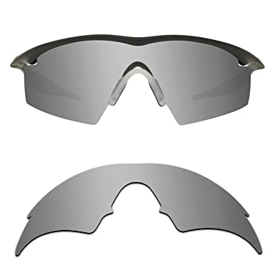 Amazon.com: Kygear Polarization Corrected Replacement Lenses for ...