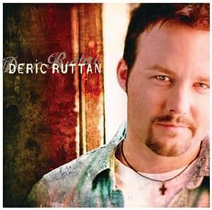 Deric Ruttan
