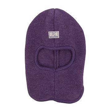 36198521450 Balaclava - Winter Wool Baby Toddler Child s Hat by Pickapooh (Organic Wool  Fleece) (5-6 years (46cm)