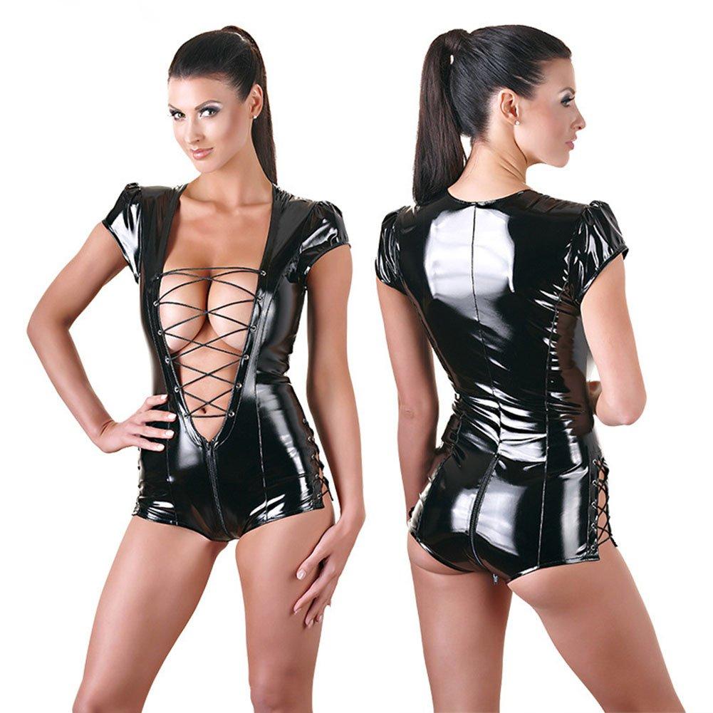 American apparel model porn