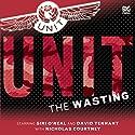 UNIT - 1.4 The Wasting Radio/TV Program by Iain McLaughlin, Claire Bartlett Narrated by Siri O'Neal, Nicholas Courtney, David Tennant