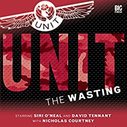 UNIT - 1.4 The Wasting