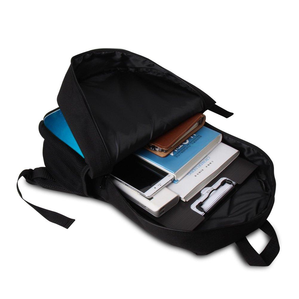 Amazon.com  ZRENTAO 2Pcs Cute Soccer Printing Backpack Boys Canvas  Backpacks Childrens School Bags For Teenagers Girls School Satchel Set  Women Bookbags  ... 2f2760fdf3621