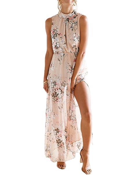 Sommerkleider damen hochzeit
