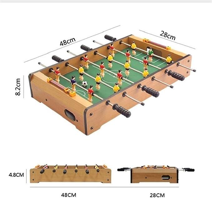 A&D Juguete de compresión de compresión, Broma, Juguetes de ...