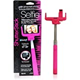 Amazon Com Itek Soundlogic Selfie Stick With Built In
