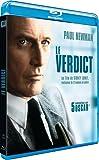 Le Verdict [Blu-ray]