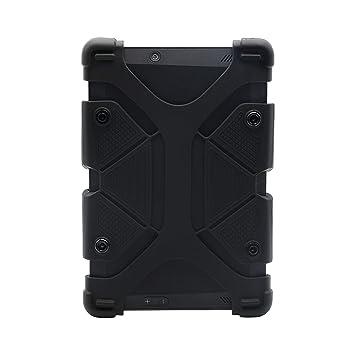 samsung 7 tablet case kids