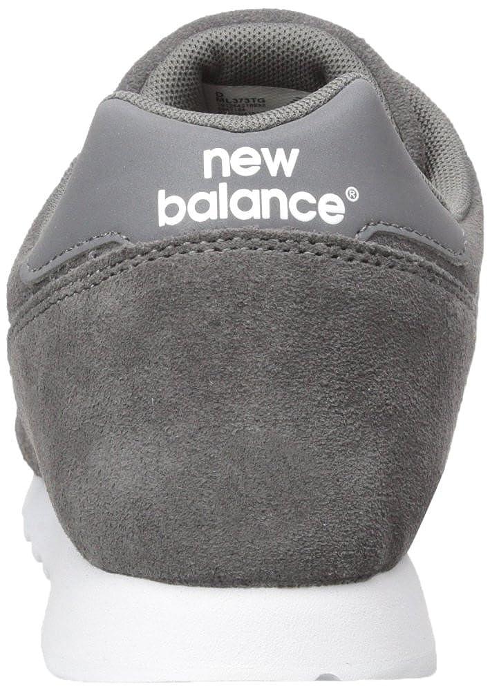 Gentiluomo   Signora New Balance 373 V1, scarpe scarpe scarpe da ginnastica Uomo Prima il consumatore Prima qualità Specifiche complete | Outlet Online  2e452c