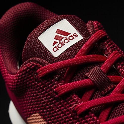 adidas Cosmic W, Zapatillas Mujer, Rojo (Rosbasburuni PwXbN