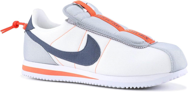 Nike Cortez Kenny IV AV2950 100: : Chaussures et Sacs