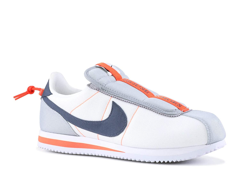 buy online ccc74 92de4 Nike Cortez Basic Slip Kendrick Lamar Mens
