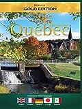 Destination - Quebec