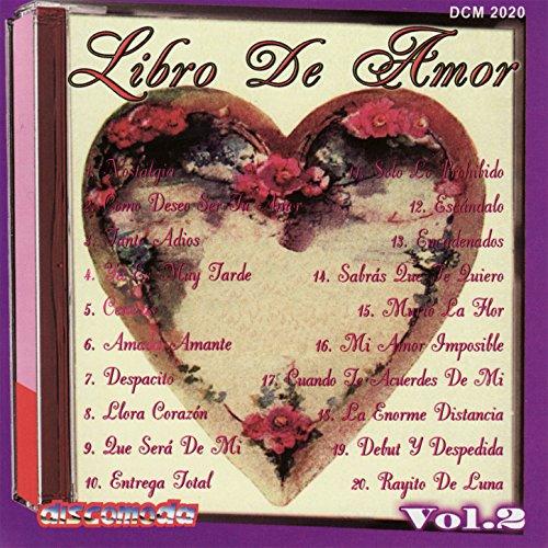 Mis Primeros 20 Éxitos by Los Ángeles Negros on Amazon Music - Amazon.com