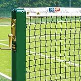 Tennis Net - 3.0mm Championship Net (Doubles - 42ft)