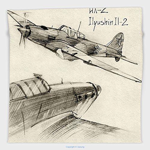 Poly Jet Series - 4