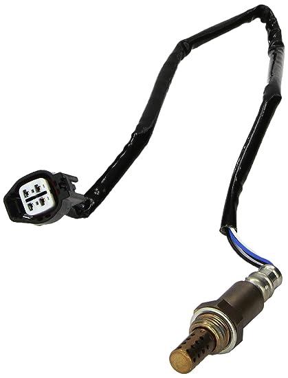 Denso 234-4798 Oxygen Sensor