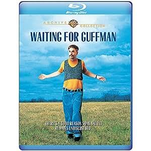 Waiting for Guffman [Blu-ray]