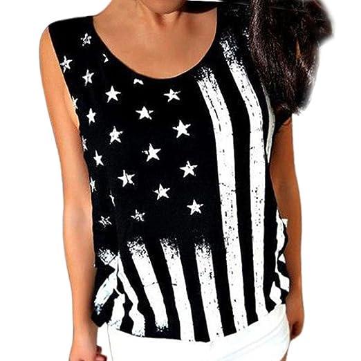c87ad6dc70860 Hunzed Women Shirt