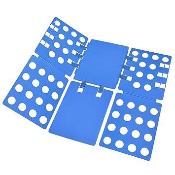 Amazon.com: Sealegend - Carpeta plegable para camisa, de ...
