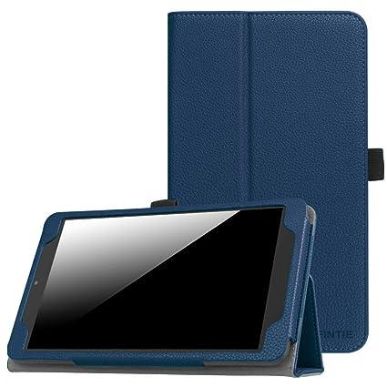official photos 974a4 ac107 Fintie Alcatel 3T / A30 Tablet 8