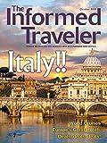 The Informed Traveler