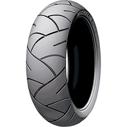 Michelin 160//60 /R14 /TL 65H pilot-sport SC RADIAL R