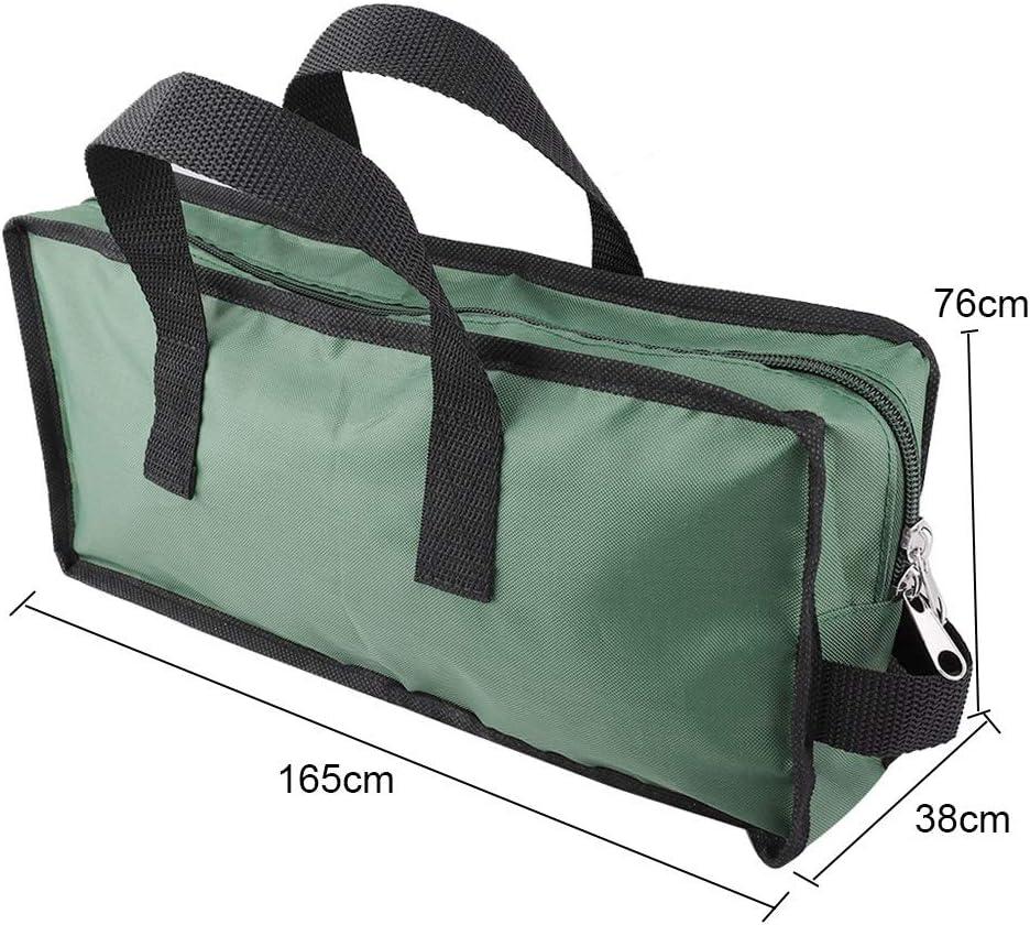 Portable Xmas Tree Storage Bag Waterproof Holiday Tree Storage Case Tree Bag with Handles HONGHUIYANG Storage Bag