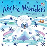 Arctic Wonders, Sally Hopgood, 1849566755
