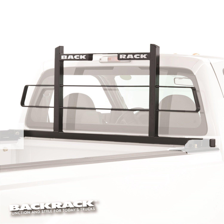 Backrack 15006 Rack Frame