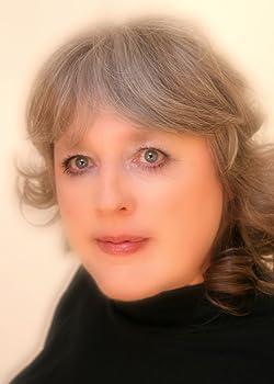 Debra Ullrick