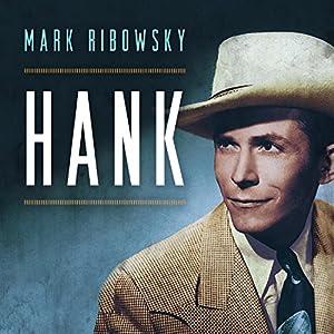 Hank Audiobook