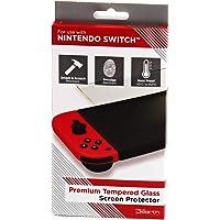 Nintendo Switch PREMIUM GLASS SCREEN PROTECTOR