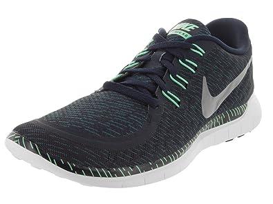 brand new d5cb4 229e8 ... 2015 0081d 7d798  czech nike free 5.0 print running mens shoes size 13  c0b28 127e3