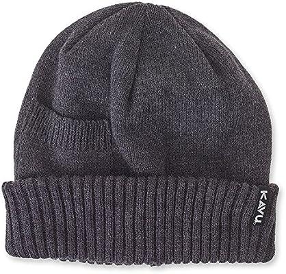 6ffb7de85edef Amazon.com  KAVU Unisex Stasher Hat